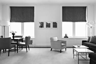 Vica, Selldorf Architects