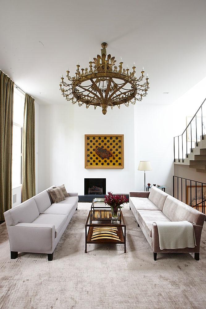 Gracious Home Furniture New York Ny