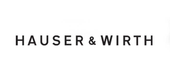 selldorf architects to design new hauser  u0026 wirth chelsea