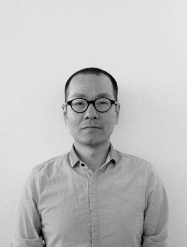 Jin Kim - Selldorf Architects   New York