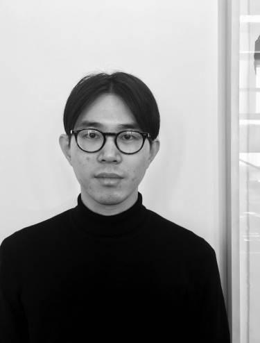 Shawn Chen - Selldorf Architects   New York
