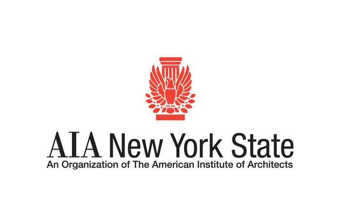 Aia New York State Design Awards