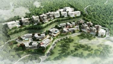 Premia, Selldorf Architects